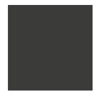 Kaubanduskoda logo